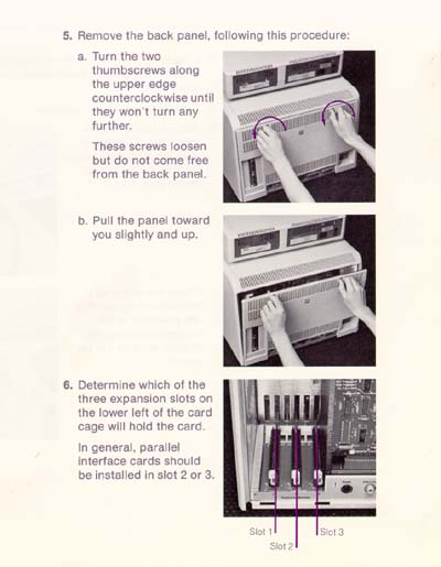 Apple Lisa OG2.jpg (36913 bytes)