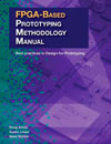 Synopsys' FPGA-Based Prototyping Methodology Manual example