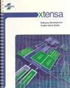 Tensilica Xtensa Software Development Toolkit User's Guide example