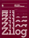 Zilog Z80 DMA Technical Manual example
